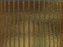 бронзовый поликарбонат