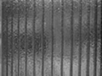 серый поликарбонат